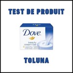 Test de Produit Toluna : Beauty Cream Bar de Dove - anti-crise.fr