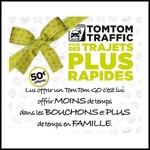 Offre de Remboursement (ODR) TomTom : 50 € sur TomTom Go 5000 - anti-crise.fr