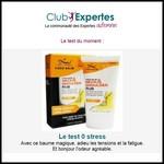 Test de Produit Au Féminin : Crème pour Nuque et Epaules Neck & Shoulder de Cosmediet - anti-crise.fr