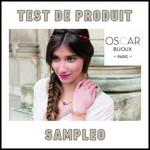 Test de Produit Sampleo : Création de bijoux faits mains - anti-crise.fr