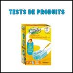 Tests de Produits : Kit duster parfum de Fébrèze - anti-crise.fr
