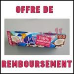 Offre de Remboursement (ODR) Nestlé : Le Yaourt à La Grecque 100 % Remboursé - anti-crise.fr