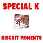 offre de remboursement special k biscuit moments shopmium