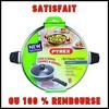 Offre d'Essai (ODR) Pyrex : Votre Produit Attraction Satisfait ou 100 % Remboursé - anti-crise.fr