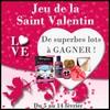 Instants Gagnants + Tirage au Sort Beauté Addict : Wonderbox « Bien-être et Soins en Duo » à Gagner - anti-crise.fr