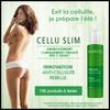 Test de Produit Beauté Test : Cellu Slim Laboratoires Elancyl - anti-crise.fr