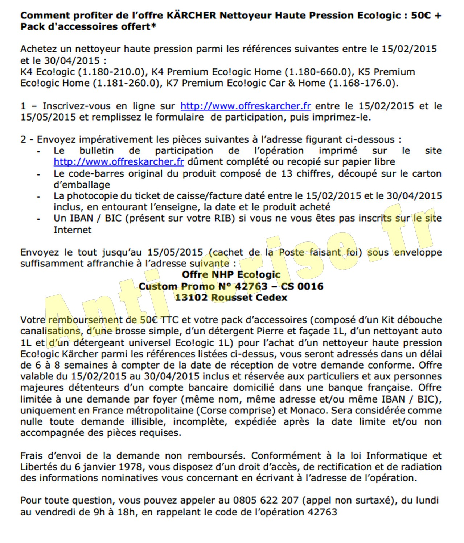 Anti-crise.fr