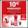 Offre de Remboursement (ODR) Sodastream : 10 € sur Machine Mega Play Cola - anti-crise.fr