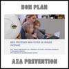 Bon Plan AXA Prévention : 2 Détecteurs de fumée Offerts - anti-crise.fr