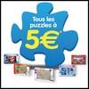 Offre de Remboursement (ODR) Ravensburger / Nathan : Puzzles La Récré Educative à 5 € - anti-crise.fr