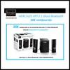 Offre de Remboursement (ODR) Hercules : 20 € sur Enceintes Gloss Bluetooth - anti-crise.fr