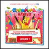 Instants Gagnants + Tirage au Sort Haribo sur Facebook : Des Lots de Bonbons à Gagner - anti-crise.fr