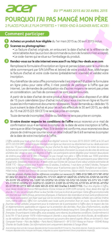 anticrise (3)-page-002