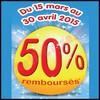 Offre de Remboursement (ODR) Ravensburger / Rue des Puzzles : 50 % Remboursés sur Jeux ou Puzzles - anti-crise.fr