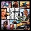Test de Produit Sondages Rémunérés : Jeux GTA 5 (PS4, Xbox One, PS3, Xbox 360) - anti-crise.fr