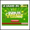 Instants Gagnants Mr Bricolage : Chèque de 1 000 € à Gagner - anti-crise.fr