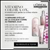 Test de Produit Beauté Test : Gamme Vitamino Color AOX de L'Oréal Professionnel - anti-crise.fr