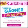 Instants Gagnants Carrefour : Un An de Loyer ou Mensualités à Gagner - anti-crise.fr