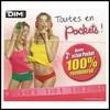 Offre de Remboursement (ODR) Dim : Votre 2ème Achat Pocket 100 % Remboursé - anti-crise.fr