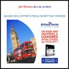 Instants Gagnants Confidentielles : Brittanybox Perle à Gagner - anti-crise.fr