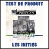 Test de Produit Les Initiés : Croquettes pour Chats Pro Plan® Sterilised - anti-crise.fr