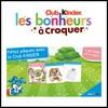 Instants Gagnants Kinder : Tablier Personnalisable Snapfish à Gagner - anti-crise.fr