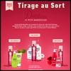 Tirage au Sort Le Petit Marseillais sur Facebook : Produits et Bon de Réduction de 3 € à Gagner - anti-crise.fr