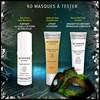 Test de Produit Beautistas : Bal Masqué des Sorciers® Garancia® - anti-crise.fr