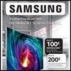 Offre de Remboursement (ODR) Samsung : 200 € sur Barre de Son + 2e Produit - anti-crise.fr