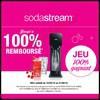 Offre de Remboursement (ODR) Sodastream : Machine Play 100 % Remboursée - anti-crise.fr