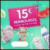 Offre de Remboursement Tigex : 15 € à partir de 50 € d'Achats - anti-crise.fr