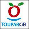 Code Promo Toupargel : 20 € pour 40 € d'Achats - anti-crise.fr
