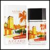 Bon Plan Azzaro : Eau de Toilette Pour Homme Limited Edition pour moins de 24 € - anti-crise.fr