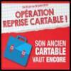 Bon Plan Rentrée Scolaire Opération Reprise de Cartable chez Carrefour Market - anti-crise.fr