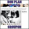 Bon Plan Groupon : Lunettes de soleil Guess dès 34,99 € - anti-crise.fr