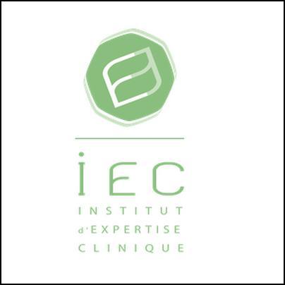 Test de Produit Institut d'Expertise Clinique : Devenez Testeur - anti-crise.fr