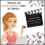 Test de Produit Beauté Test : Vidéo sur Beauté-test - anti-crise.fr