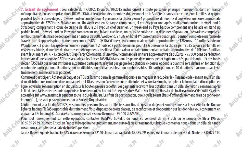 Tassimo 3 modalités 2 (1)