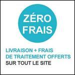 Code Promo Camif : Livraison + Frais de Traitement Offerts sur tout le Site - anti-crise.fr