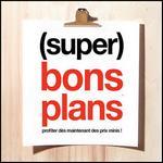 Bon Plan Jennifer : Opération Prix Minis - anti-crise.fr