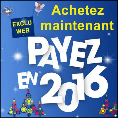 Bon Plan King Jouet : Achetez maintenant et Payez en 2016 - anti-crise.fr