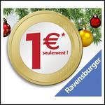 Offre de Remboursement Ravensburger : Votre Second Achat pour 1 € - anti-crise.fr