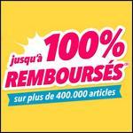 Offre de Remboursement Cdiscount : Jusqu'à 100 % Remboursé en Bons - anti-crise.fr
