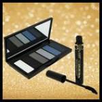 Test de Produit Gouiran : Duo Make-up Astra - anti-crise.fr