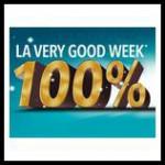 Offre de Remboursement Norauto : 10 Produits 100 % Remboursés en 3 Bons - anti-crise.fr