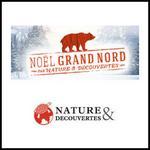 Bon Plan Nature & Découvertes : 15 € tous mes 100 € d'achat et 4 articles - anti-crise.fr
