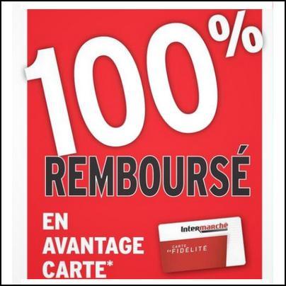 Offre de Remboursement Intermarché : 7 Fournitures Scolaires 100 % Remboursées - anti-crise.fr