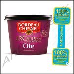 Offre de Remboursement Bordeau Chesnel : Rillettes d'Oie 100% Remboursées en 2 Bons - anti-crise.fr