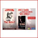 Tirage au sort Pocket : 20 romans à gagner ! anti-crise.fr