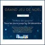 Instant Gagnant Facebook Deep Nature : chèques cadeaux à gagner ! anti-crise.fr